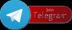 Information unbox teligram